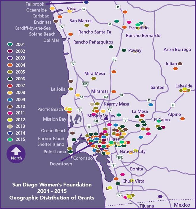 sdwf_20142015_impactmap
