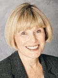 Carol Littlejohn Chang