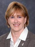 Cynthia Olmstead
